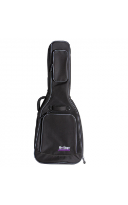 GBC4770 - 4770 Series Deluxe Classical Guitar Gig Bag