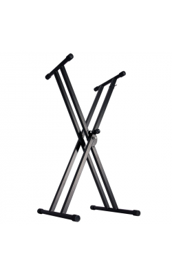 KS7171 - Keyboard Stand with Bolted Construction