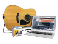 ACOUSTICLINK - ALESIS AcousticLink