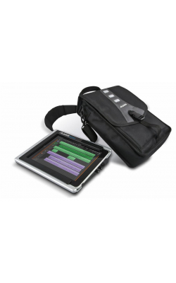 IO DOCK BAG - ALESIS iO Dock Bag
