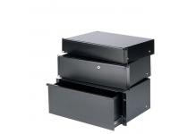 ESD-4 - 4U Economy Rack Drawer