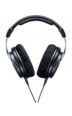 SRH1540 - Premium Closed-Back Headphones