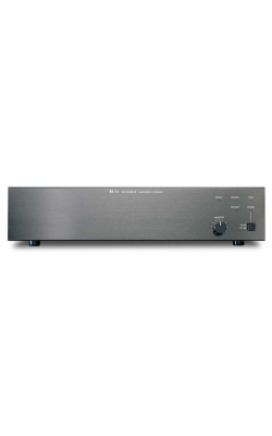 P-912MK2 UL - 900 Series 120W Amplifier