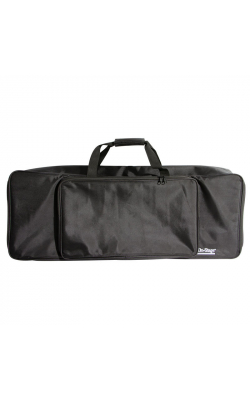 KBA4049 - 49 Key Keyboard Bag