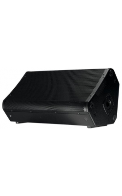 AP-5122M - AcousticPerformance Series Install Stage Monitor