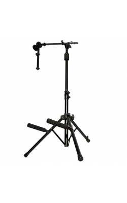 RS7501 - Amp Stand w/ Boom Arm