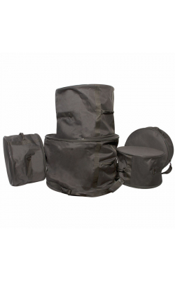 DPB3000 - Standard Padded Drum Bag Set
