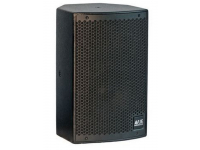 "I-6 - i-Class 6.5"" Foreground Loudspeaker System"
