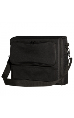 MB5002 - Carry Bag for Wireless Microphones