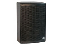 "I-8 - i-Class 8"" Foreground Loudspeaker System"