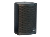 "I-6A - i-Class 6.5"" Powered Foreground Loudspeaker System"