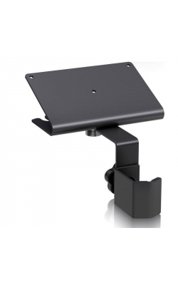 P16MB - Mounting Bracket for P16-M