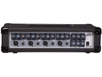 PVI 4B - PVi Series 4 Channel 100W Powered Mixer