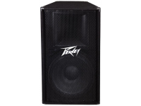 "PV 115 ENCLOSURE - PV Series 15"" 2-Way Speaker"