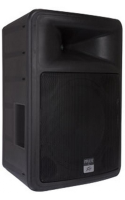 "IMPULSE 1015-8OHM BL - Impulse Series 15"" Weather Resistant Speaker"
