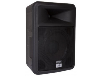 "IMPULSE 1012 8OHM-BL - Impulse Series 12"" Weather Resistant Speaker"