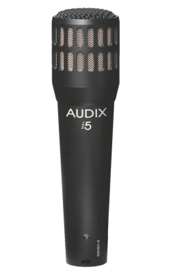 I5 - Multi-Purpose Dynamic Microphone