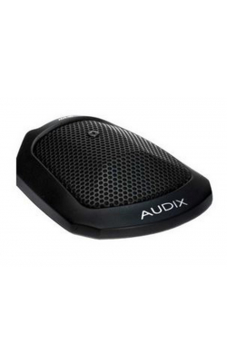ADX60 - ADX Series Stage / Studio Boundary Microphone