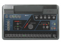 A360 - 36 Channel Personal Mixer