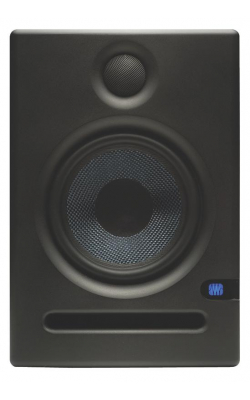 "ERIS E5 - Eris Series 5.25"" High Definition Active Studio Monitor"