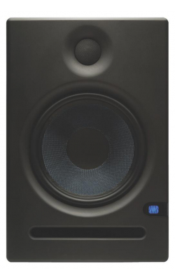 "ERIS E8 - Eris Series 8"" High Definition Active Studio Monitor"