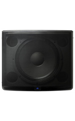 "STUDIOLIVE 18SAI - StudioLive Series 18"" Active Integration Subwoofer"