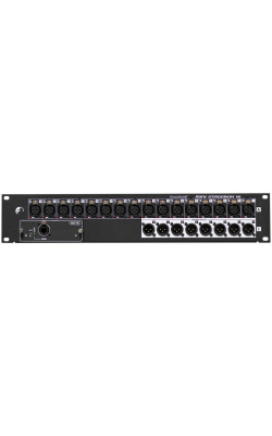 5049655 - SOUNDCRAFT MSB-16R
