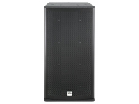 "ELEMENTS 212C SUB - Elements Series 2 x 12"" Weatherproof Subwoofer"