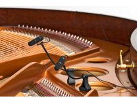 VO4099-P - d:vote Series Stereo Microphone System for Piano