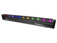 COLORBANDPIXMUSB - LED strip light with sweeping effects