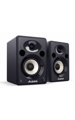 ELEVATE 5 (PAIR) - ALESIS Elevate 5 (pair)