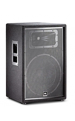 "JRX215 - JRX200 Series 15"" Sound Reinforcement Loudspeaker"