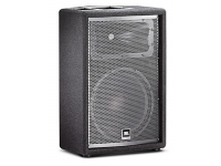 "JRX212 - JRX200 Series 12"" Two-Way Stage Monitor"