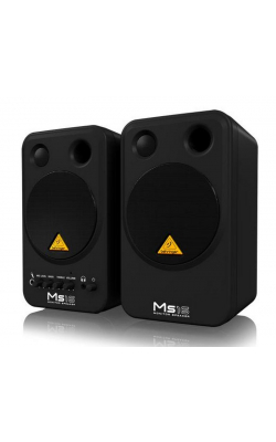 MS16 - 2-Way Active Personal Monitor System (price per se