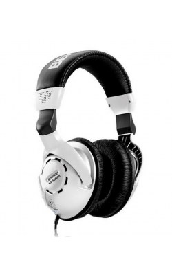 HPS3000 - High-Performance Studio Headphones