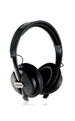 HPS5000 - Closed-Type High-Performance Studio Headphones