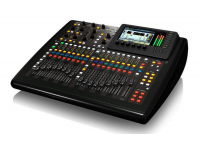 X-32 COMPACT - BEHRINGER X32COMPACT
