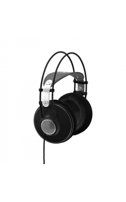 AKG K612 PRO - Professional Headphone