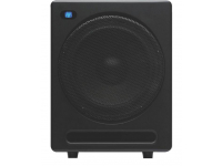 TEMBLOR T10 - High Definition Active Studio Monitor