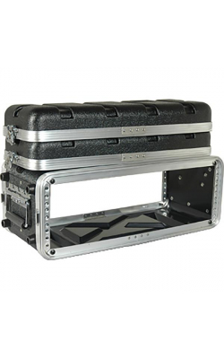 ABS-WR0308 - ABS Series 3-Space Wireless Rack