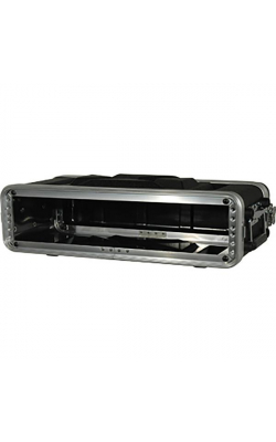 ABS-WR0208 - ABS Series 2-Space Wireless Rack