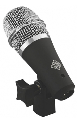M80-SHB - Dynamic Series Cardioid Snare Mic
