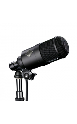 M82 - Dynamic Series Cardioid Kick Drum Mic