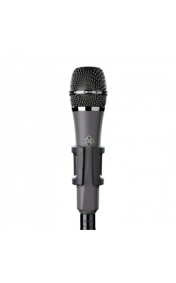 M81 - Dynamic Series Universal Cardioid Mic
