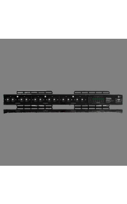 ECM-2063 - 20A 20A 20A AC Power Distribution Sequencer Racewa