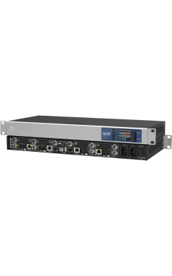 MADI ROUTER - RME MADI Router