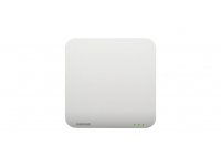MXWAPT4-Z10 - 4-CH ACCESS POINT TRANSCEIVER