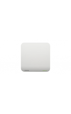 MXWAPT4=-Z10 - 4-CH ACCESS POINT TRANSCEIVER