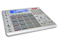 MPC STUDIO - AKAI MPC Studio