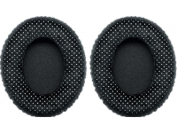 HPAEC1540 - Replacement Alcantara™ Ear Pads for SRH1540